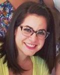 Lauren Kodroff, Doctoral Student