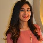 Saba Qurban, Graduate Trainee