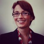 Clairissa Mulloy, MS Laboratory Technician
