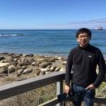 Rong Fan, MPH Graduate Trainee